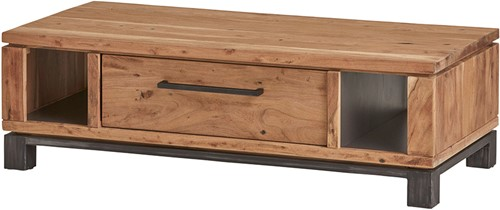 Salontafel met 1 lade - Dalby Collection
