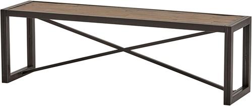 Bench 165 - Eleganza Collection
