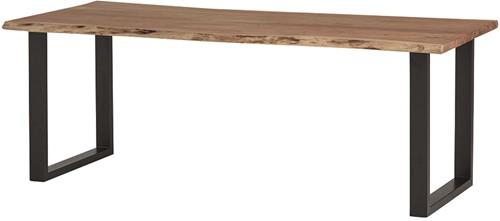 Eetkamertafel 240 - Freeshape Table Collection