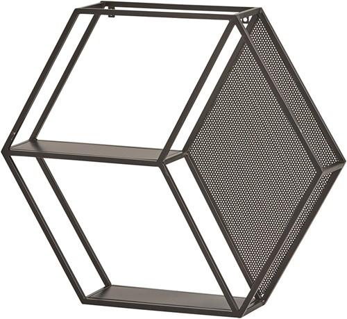 Wandrek Hexagon - New Bestseller Collection