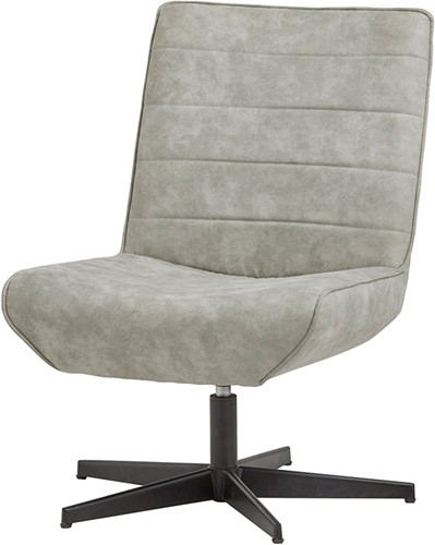 Fauteuil Otis - Unique Collection