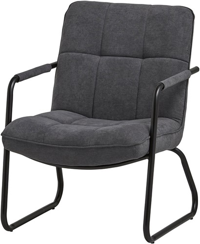 Fauteuil Rav - Unique Collection