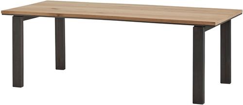 Eetkamertafel 180 - Xavi Oak Collection
